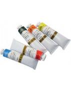 Oil paints Sonet 46 ml