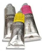 Oil paints Maimeri Classico 200 ml
