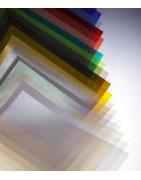 Dekoratyvinis popierius A4 (210x297), 100 gr/m2, kalkinis