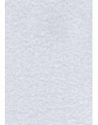 Faktūrinis kartonas A4 (210x297), 200-250 gr/m2