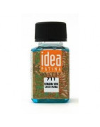 Maimeri Idea Patina 60 ml