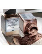 Maimeri metalo pudra 60 ml
