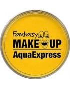 Make up Aqua 15 g