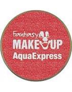 Make up Aqua 15 g pearlescent