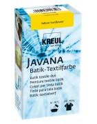 Javana dažai Batik Textile 70g