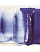 Maimeri Acrilico modeliavimo gelis 200 ml