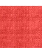 Struktūrinis kartonas Basic2, 220gr/m2, 50x70cm