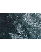 Marmuro imitacijos kartonas 250g/m, 50x70cm