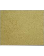 Dekoratyvinis popierius A4 110 gr/m2 dramblio odos imitacija
