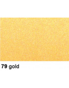 Dekoratyvinis Starlight  popierius  200g/m2, 50x70cm