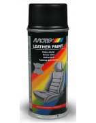 Spray Leather paint