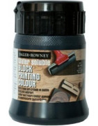 Printing colours Daler Rowney 250 ml