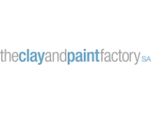 The Clay and Paint Factory