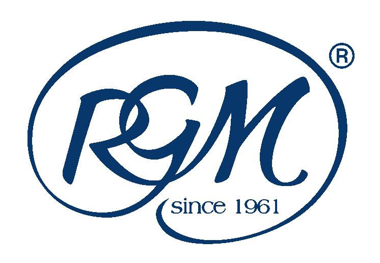 R.G.M. Italija
