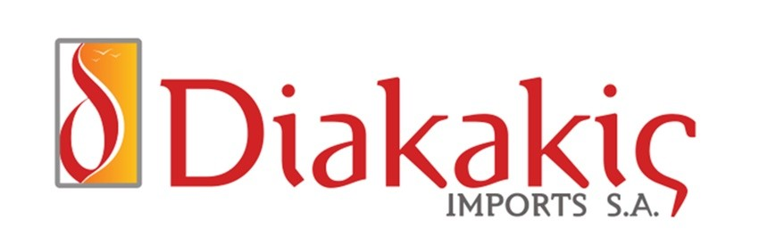 Diakakis Imports