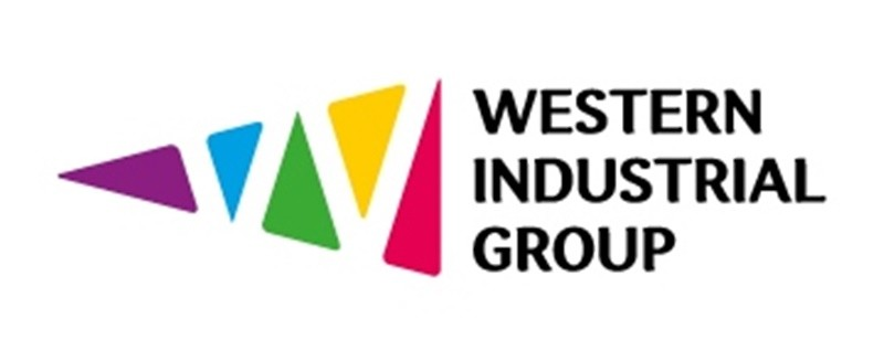 Western Industrial Group