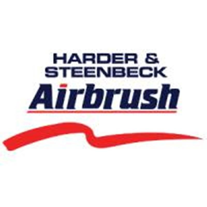 Harder&Steenbeck